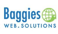 Baggies Web Solutions
