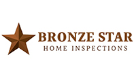 Bronze Star Home Inspections
