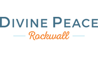Divine Peace Rockwall