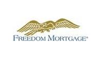 freedom-mortgage