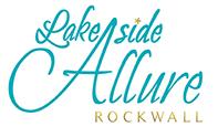 Lakeside Allure Rockwall