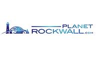 Planet Rockwall