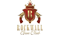 Rockwall Gun Club