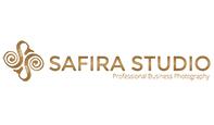 Safira Studio