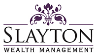 slayton-wealth-management