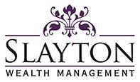 slayton-wealth-management