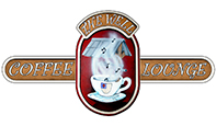 The-Well-Coffee-Lounge-logo-small