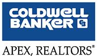 Coldwell Banker APEX Realtors