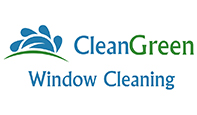 Clean Green Window Cleaning