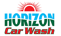 Horizon Car Wash