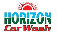 Horizon Car Wash