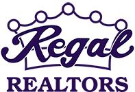 Regal Realtors