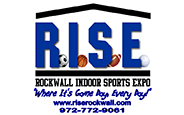 R.I.S.E Indoor Sports