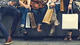 legs-shopping-bags