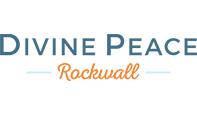 Divine-Peace-Garland