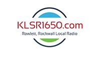 KRSR 1650 Radio