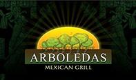Arboledas_logo
