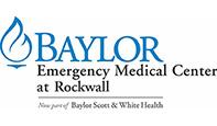 BEMC-Rockwall Logo