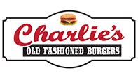 Charlies Old Fashioned Burgers