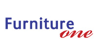 Furniture One