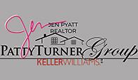 Jen-Pyatt-Realtor-Logo