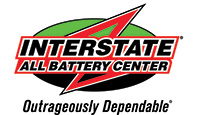 interstate-all-battery-center