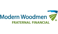 modern-woodmen-fraternal-financial