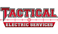tactical-electric-services