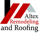 Altex Remodeling and Roofing