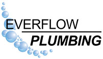 Everflow Plumbing