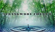 Springwood Church