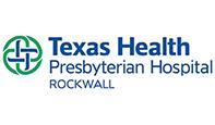 Texas Health Presbyterian Hospital Rockwall