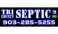 Tri County Septic