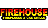 Firehouse Fireplaces & Gas Grills