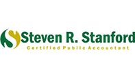 Steven Stanford CPA