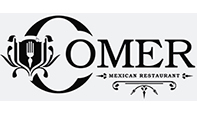 Comer-Mexican-Restaurant