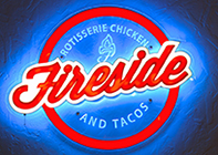 Fireside Chicken
