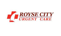 Royse-City-Urgent-Care