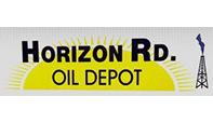 Horizon Road Oil Depot