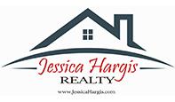 Jessica Hargis Realty
