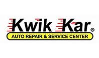 Kwik-Kar - Royce City