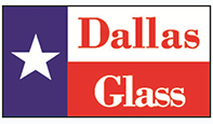 Dallas-Glass