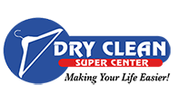 Dry-Clean-Super-Center
