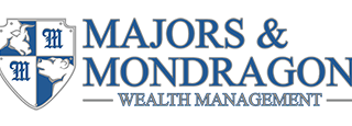 Majors & Mondragon Wealth Management