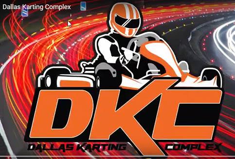 DKC - Dalla Karting Complex