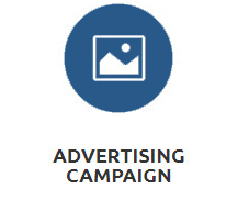 Advertising-Campaign-icon
