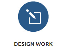 Design-Work-icon