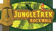 Jungle-Trek-logo-small