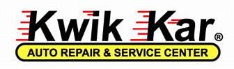 Kwik-Kar-Auto-Repair-Service-Center-logo