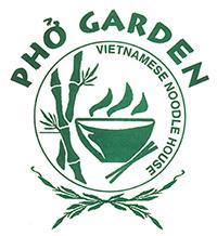 Pho-Garden-logo-smaller